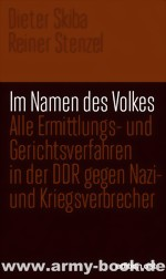_im-namen-des-volkes-edition-ost-medium.jpg